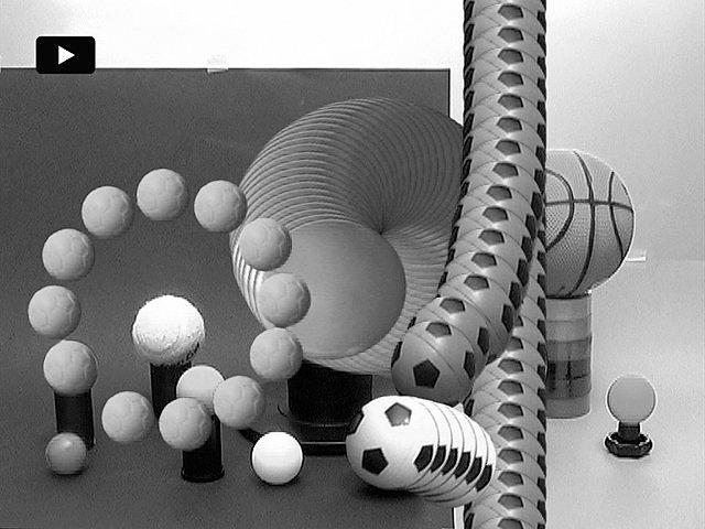 2007.03 — Animation
