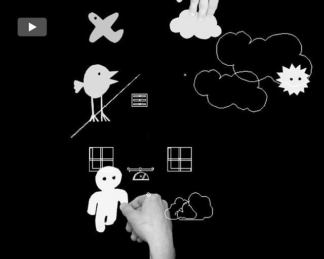 2004.05 — Animation