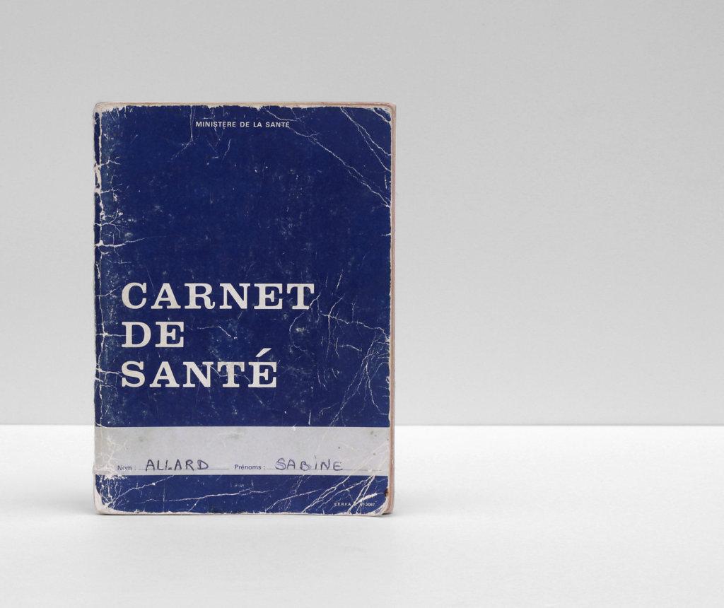 2011.10 — Santé et culture