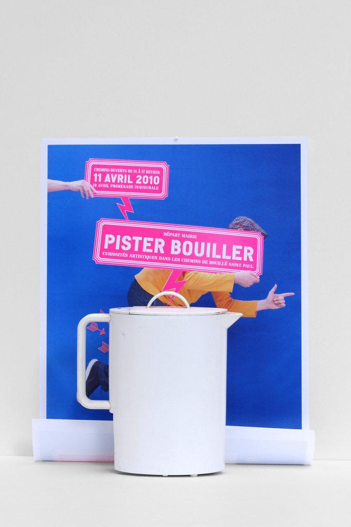 2010.02 — Pister Bouiller