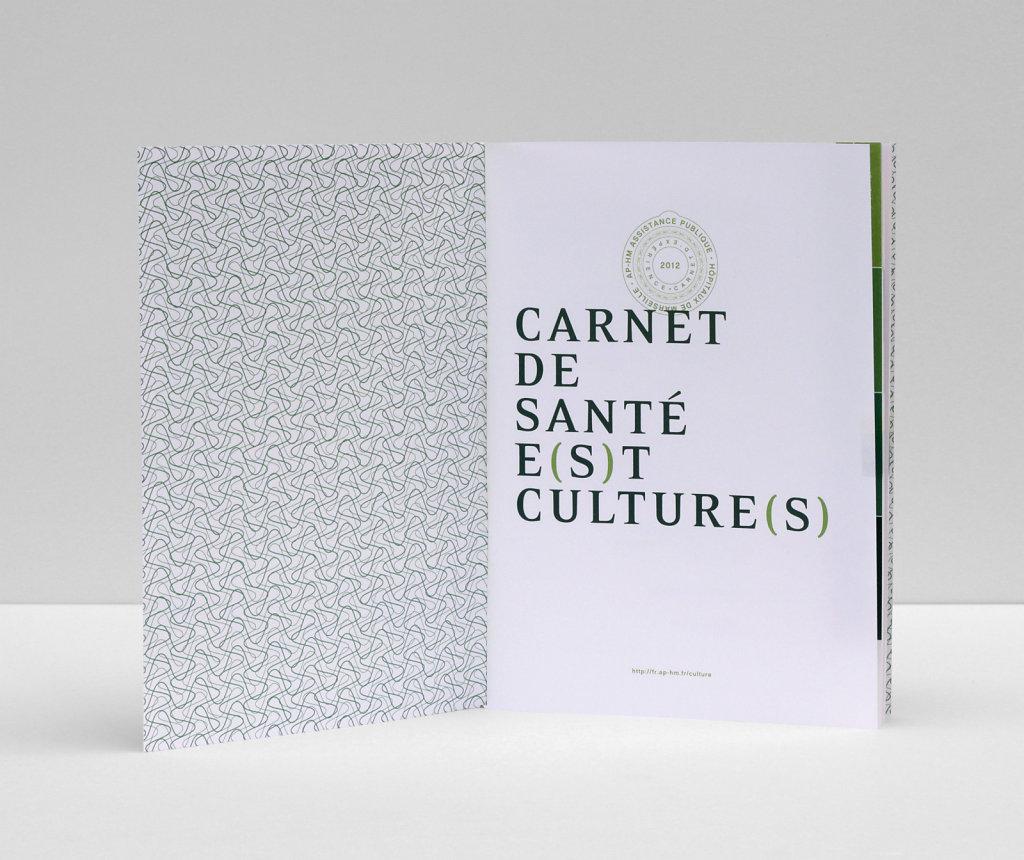 Santé et culture