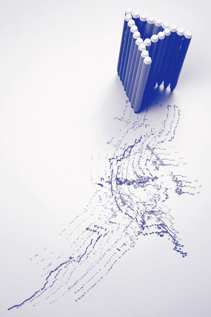 crayon-patrick.jpg